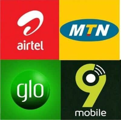 How to deactivate DND on Glo, 9mobile, MTN and Airtel networks in Nigeria.